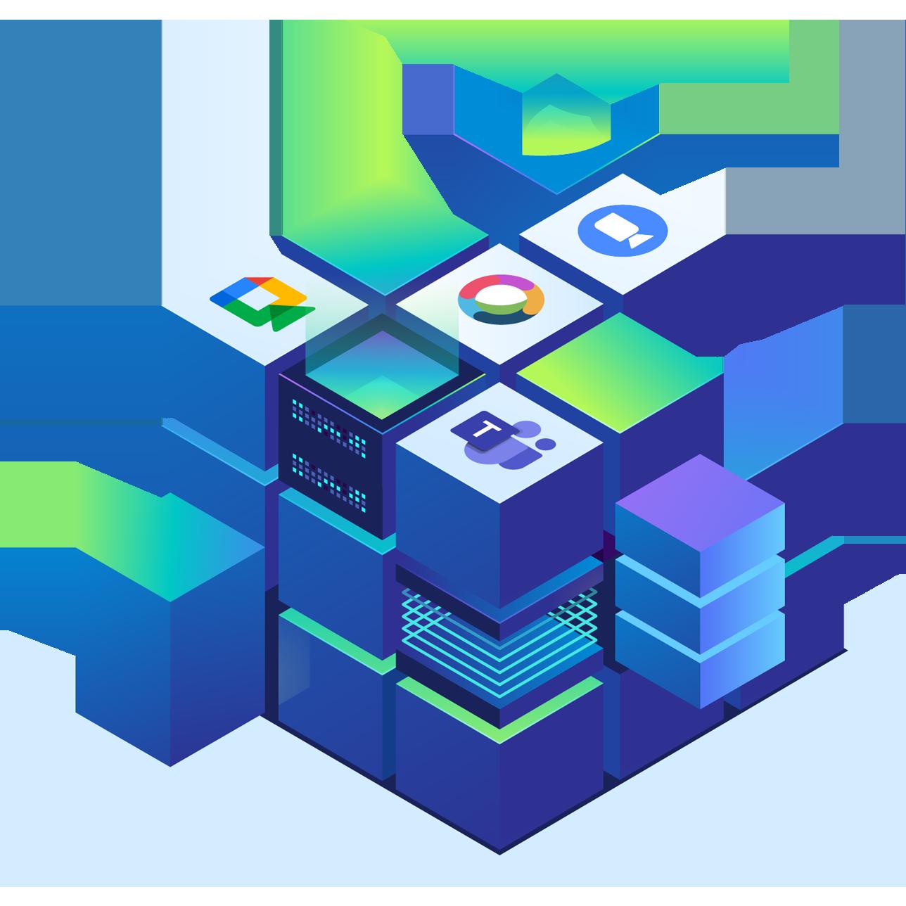 DW_Collaboration_Platform