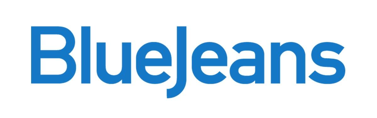 PartnerSpotlight_Logo_BlueJeans