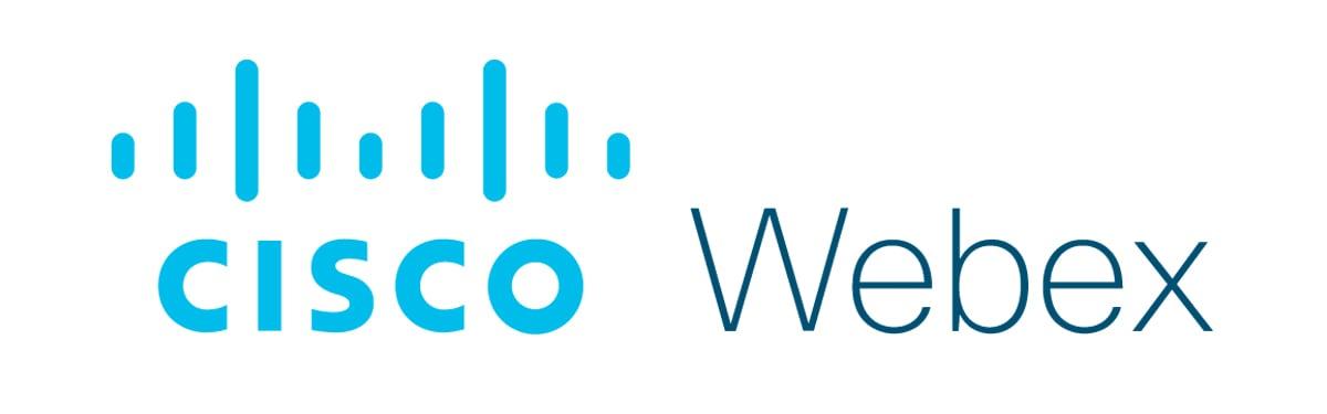 PartnerSpotlight_Logo_CiscoWebex
