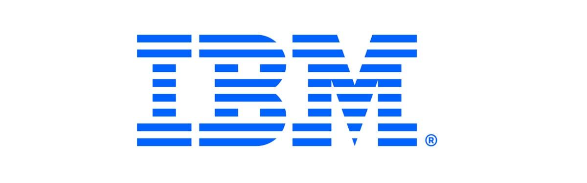 PartnerSpotlight_Logo_IBM