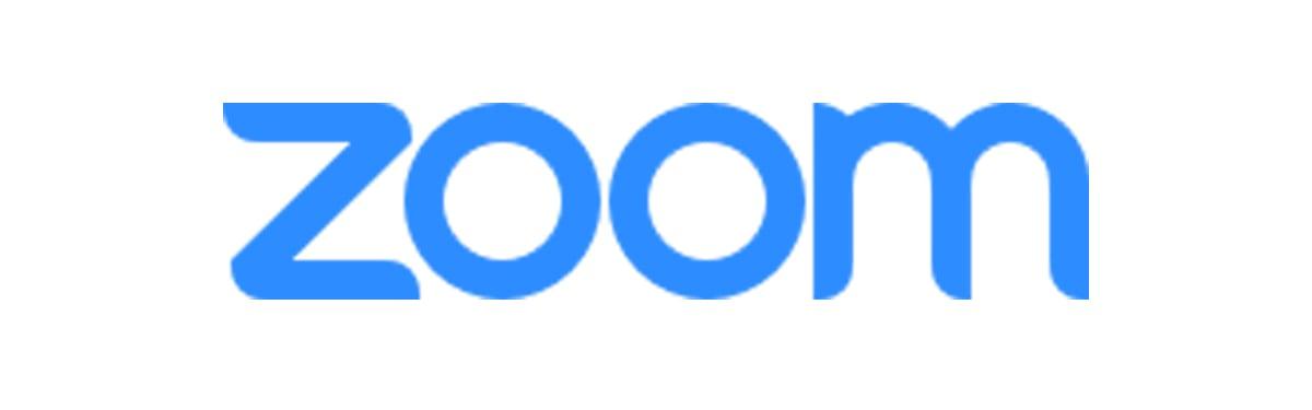 PartnerSpotlight_Logo_Zoom