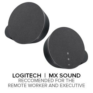 Speaker_MX-1