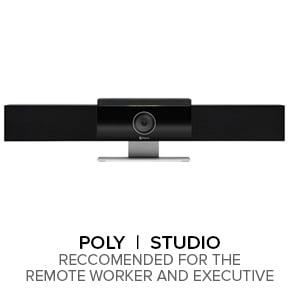 VC_Studio-1