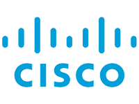 Cisco_200x150