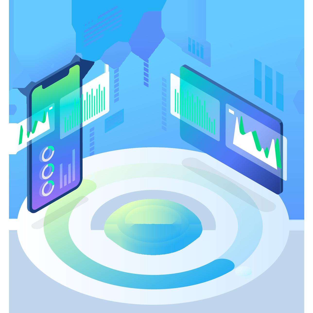 DW_Communication_Architecture