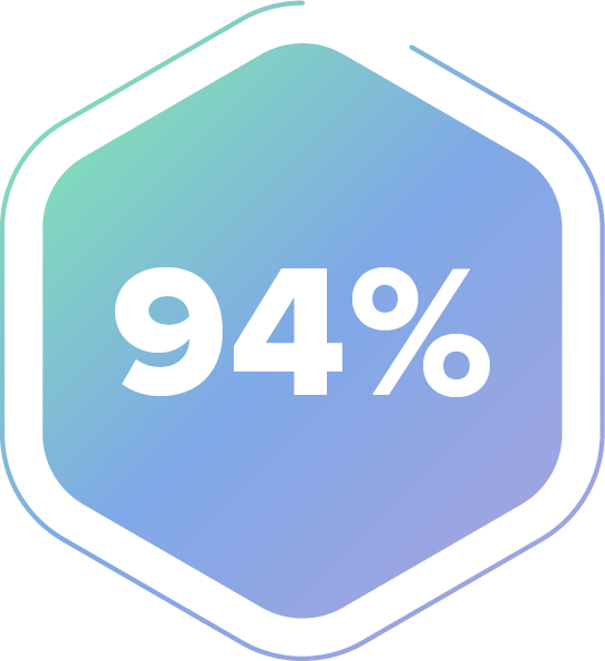 DW_Statistic_Icon_94