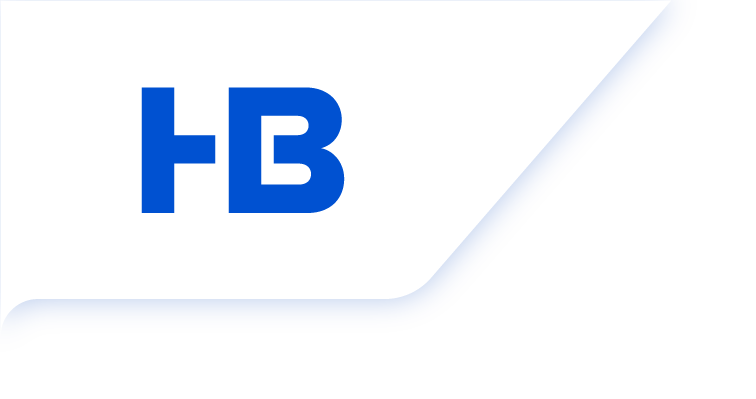 HB Communications
