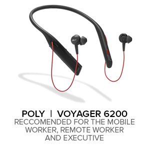 Headset_Voyager