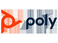 Poly_200x150