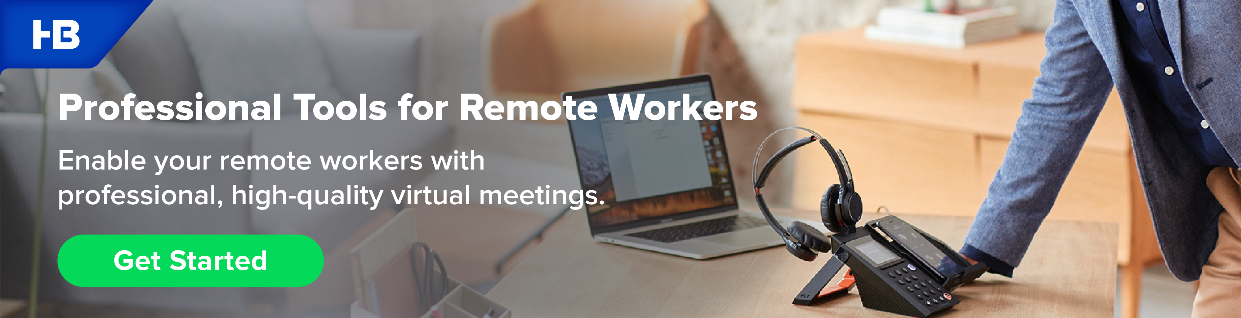 Remote_Worker_Enablement_Desktop-1