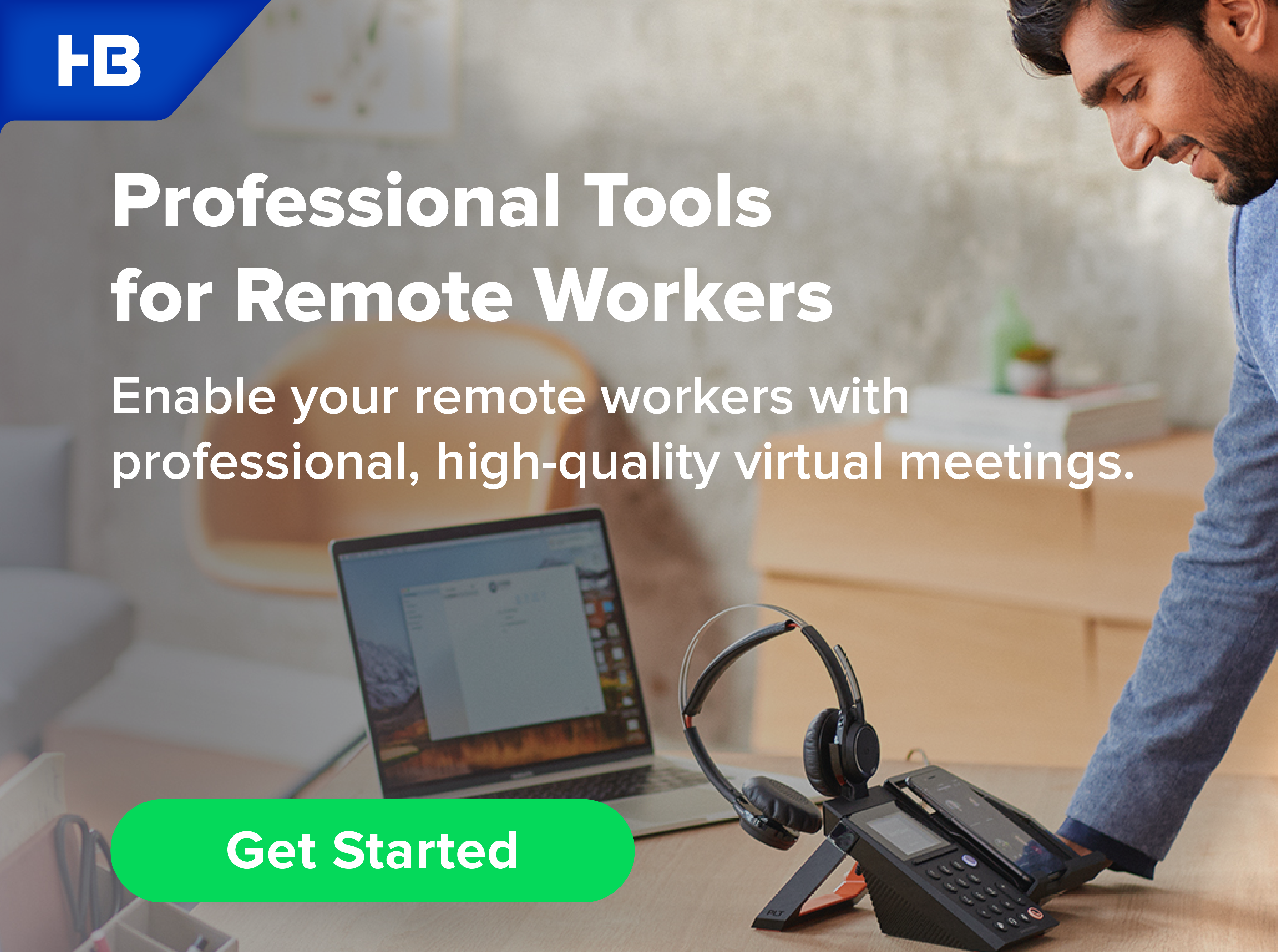 Remote_Worker_Enablement_Mobile-1